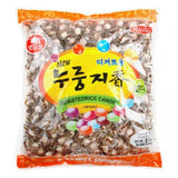 Nurungji Candy (Scorched Rice Flavor)