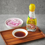 Ottogi Pickling Sauce For Onion 275g