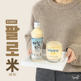 Woongjin Achim Hetsal - Morning Rice Milk
