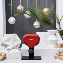 Load image into Gallery viewer, Theragun mini (RED) - Massage Heights Shop