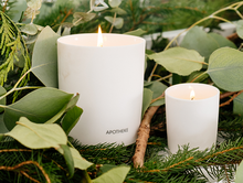 Load image into Gallery viewer, Seasonal Discovery Votive Set by Apotheke - Massage Heights Shop