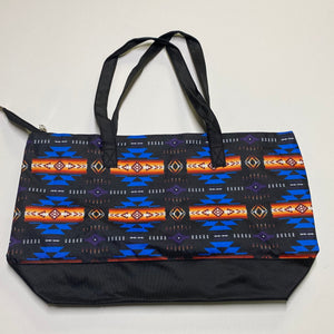 Open image in slideshow, Tan Tote Bag/Purse