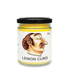 Load image into Gallery viewer, Pepe Saya Lemon Curd
