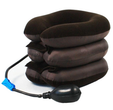 Load image into Gallery viewer, 🔥 [MEGASALES 50% OFF] 🔥 SOY™ Inflatable Neck Pillow