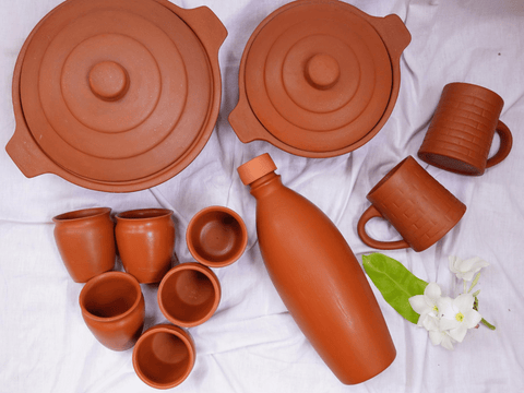 kulture street earthenware collection