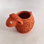 Sheep Planter (4 inch) - Kulture Street
