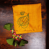Betel Leaf - Divinity Festive Collection from Oka
