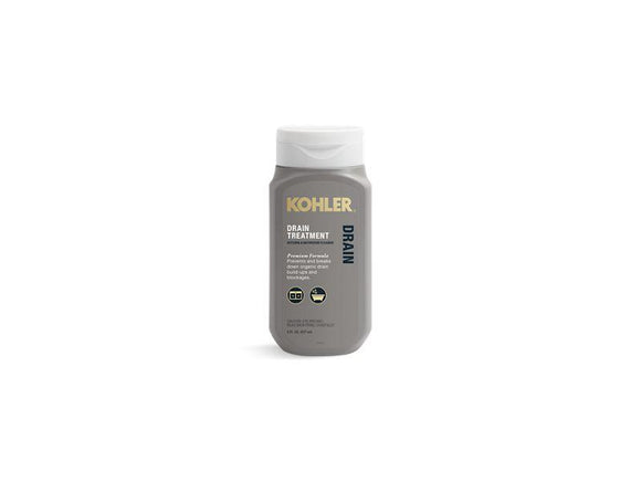 KOHLER 23726-NA Drain Treatment