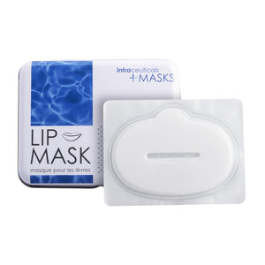 Intraceuticals Rejuvenate Lip Masks