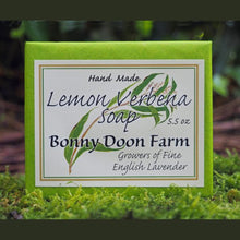Load image into Gallery viewer, Bonny Doon Soaps