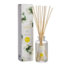 Load image into Gallery viewer, Dani Naturals Reed Diffusers