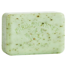 Load image into Gallery viewer, Pre de Provence Classic French Soap