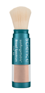 Colorescience SPF 30
