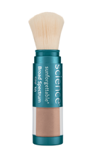 Load image into Gallery viewer, Colorescience SPF 30