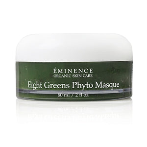 Eminence Eight Greens Phyto Masque