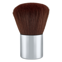 Colorescience Retractable Brush
