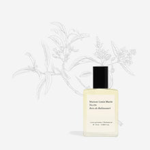 Load image into Gallery viewer, Maison Louis Marie Perfume Oils