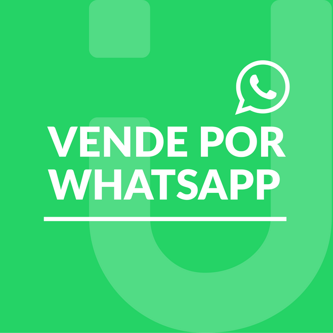 Whatsapp marketing y redes