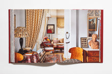 Load image into Gallery viewer, Décors Barbares: The Enchanting Interiors of Nathalie Farman-Farma – Signature Edition