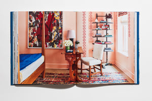 Katie Ridder: More Rooms – Signature Edition