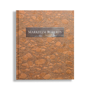 Signature Edition – Markham Roberts: Notes on Decorating