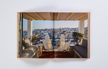 Load image into Gallery viewer, Inside Tangier: Houses & Gardens – Signature Edition