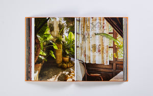 Signature Edition – Inside Tangier: Houses & Gardens