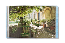 Load image into Gallery viewer, Signature Edition – Provence Style: Decorating with French Country Flair