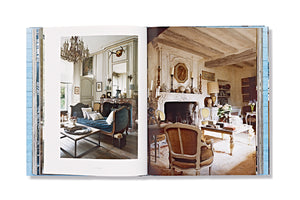 Signature Edition – Provence Style: Decorating with French Country Flair