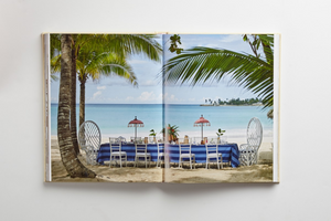 Signature Edition – Island Hopping: Amanda Lindroth Design