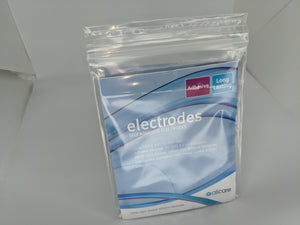 TENS Electrode - Small