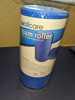 Load image into Gallery viewer, Foam Roller- Short