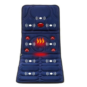 Full Body Massage Pad - Marys Little Mart