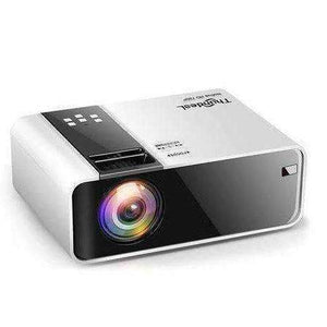 HD Mini Projector Native LED Projector - Marys Little Mart