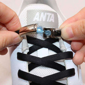 Magnetic Shoelaces - Marys Little Mart