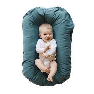 Portable Baby Nest - Marys Little Mart