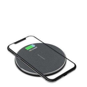 Wireless Fast Charger - Marys Little Mart