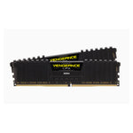 Corsair 16GB (2x8GB) Vengeance LPX DDR4 3200MHz (Black) for AMD Ryzen