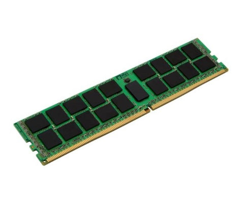 Kingston 16GB (1x16GB) ValueRAM DDR4 RDIMM 2666MHz C19 ECC Registered