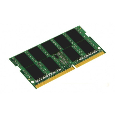 Kingston 16GB (1x16GB) ValueRAM DDR4 SODIMM 2666MHz