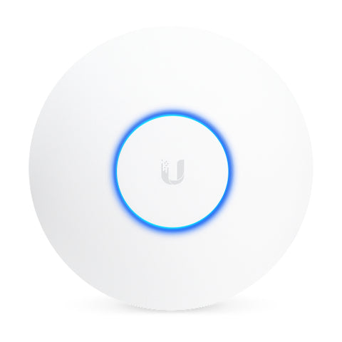 Ubiquiti UniFi AP AC HD (Wave 2)
