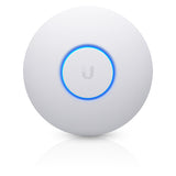 Ubiquiti UniFi AP NanoHD (Wave 2)