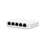 Ubiquiti USW Flex Mini Managed Gigabit switch with PoE Input