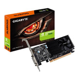 Gigabyte nVidia GeForce GT 1030 2GB DDR5 PCIe Graphics Card