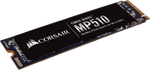 Corsair Force 1.92TB MP510 NVMe PCIe SSD M.2 (2280)