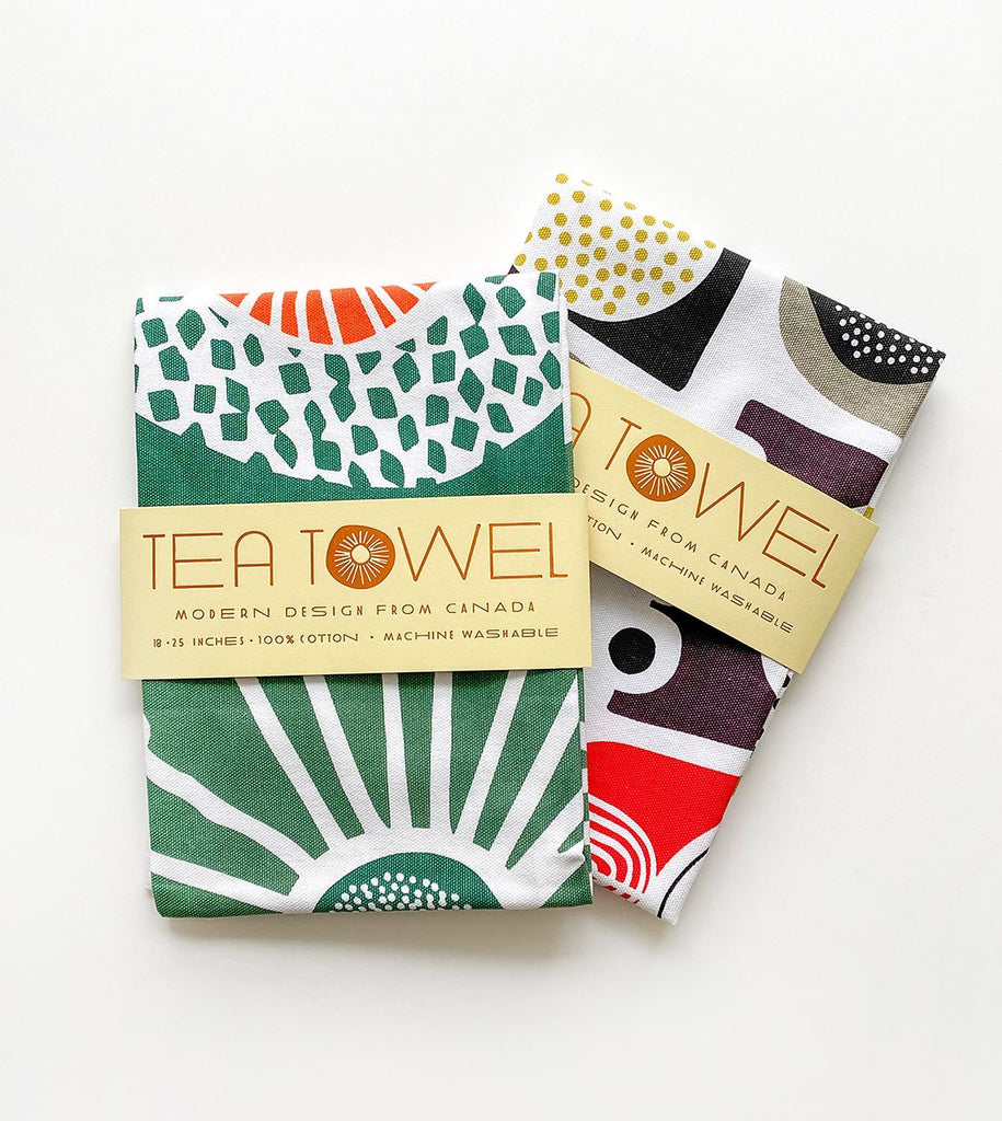 Tea Towel(s)