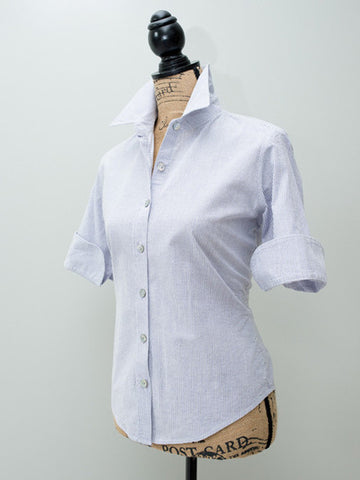 The Sloane Shirt~STR