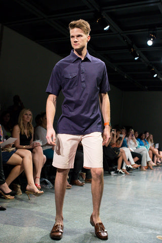 St. Charles Shorts~STR