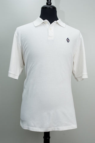 The Sterling Polo