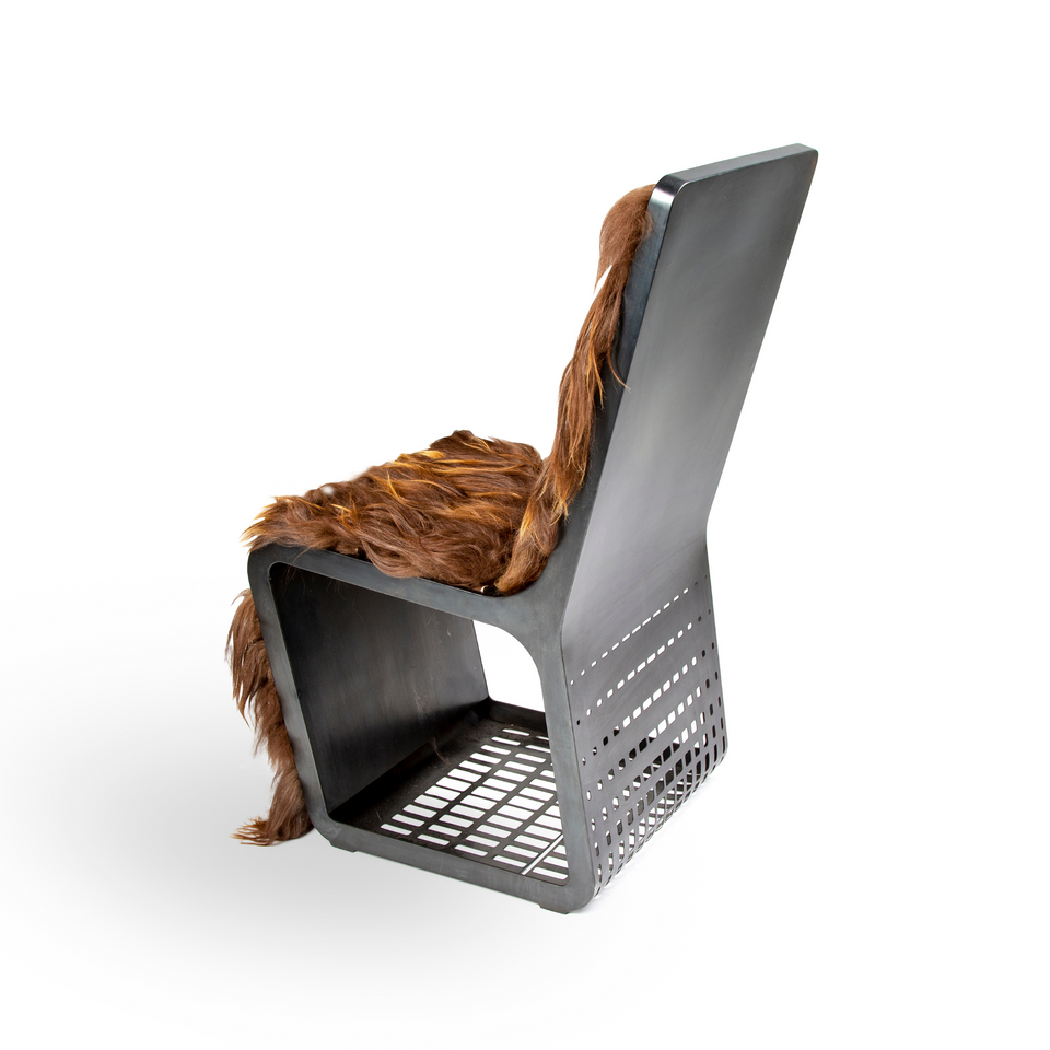 Willow Spring Chair